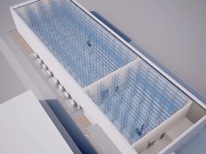 3D-Model-ColdStorageINTERNAL