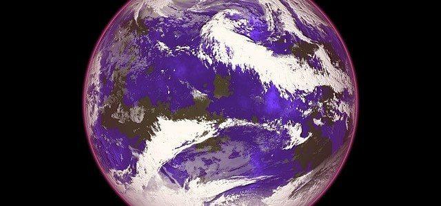 ozone-layer-2126671_640