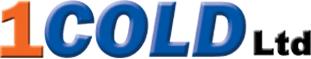 1cold logo