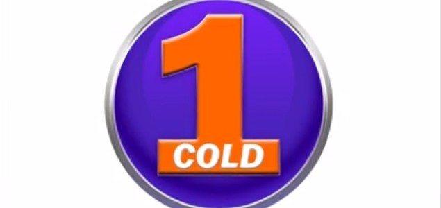 1COLD