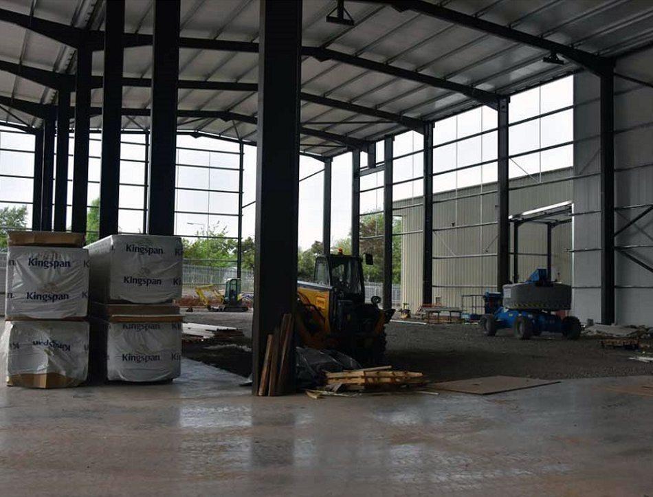 Concrete-Floor-2