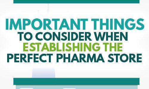 Pharma Store Thumbnail img