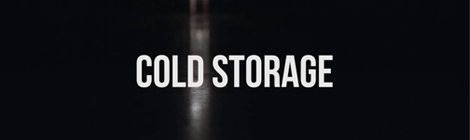 Cold Storage Documentary